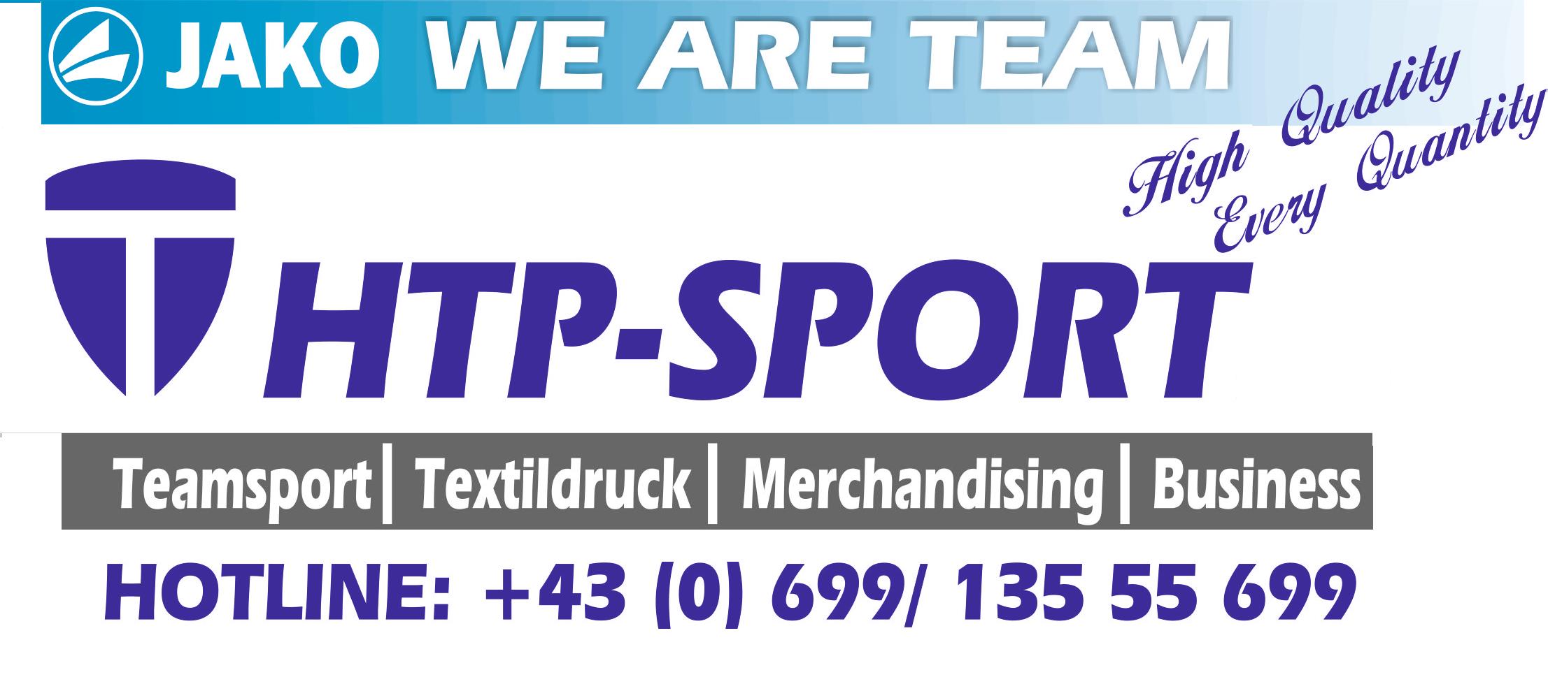 HTP-SPORT-Logo