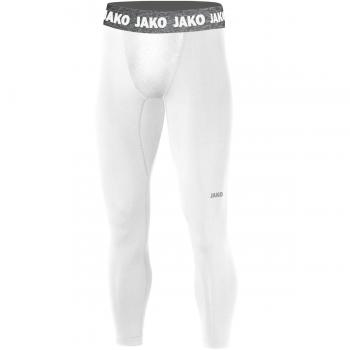 JAKO Long Tight Compression 2.0